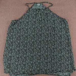 Great work camisole